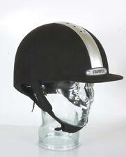 Champion Ventair Childs Horse Riding Hat Vented Lightweight 50CM-55CM