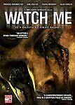 Watch Me (Dvd, 2008)