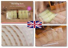 UK Seller-Instant Lift Double Eyelid Sticker 1056 Pcs