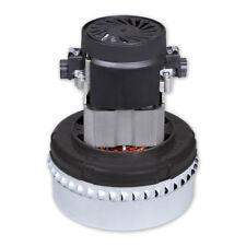 Motor, passt für viele Nass-, Trockensauger z.B Aero Alto, Wap, Kärcher, Wetrok
