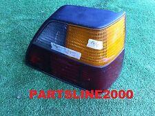 """Partsline 19.12 "" Fanale posteriore destro Volkswagen Golf 2° serie"