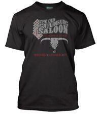JOHNNY CASH inspired A BOY NAMED SUE, Herren T-Shirt