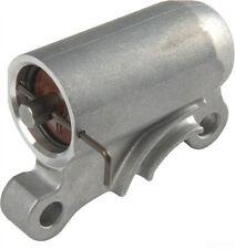 NEW Hydraulic Timing Cam Camshaft Belt Tensioner Mazda MPV, Premacy; 2.0 Diesel