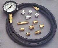 Engine Auto Transmission Check Kit 3343