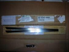 "Townsend Marel 16354-4 88-0202-0000 211509 Skinner Blade 517x22x.7mm, 20-5/16"""
