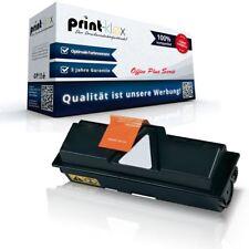 Alternativa Cartucho Tóner para Olivetti B1011 Repuesto kassette-office