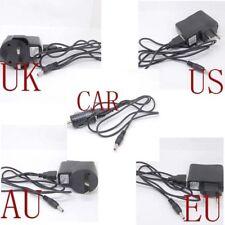 AU/EU/UK/US car CHARGER for Nokia 3660 5100 5140 6010 6015i 6016i 6030 6061 6100