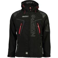 Geographical Norway Balio MEN Italia Sport Jacke Jackett Jacken sale 15021610