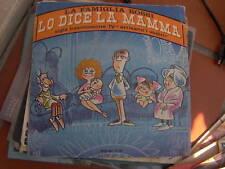7' SIGLA TV LA FAMIGLIA ROSSI LO DICE LA MAMMA