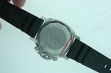 12 pk Red Line Vinyl Watch Caseback Stickers great for Panerai Watch Casebacks