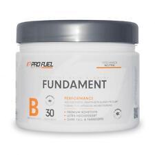 PROFUEL Fundament 300g Dose - Creatin - Aminosäuren