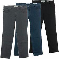 29ec755b87e6 Kurze Untersetzte Größe Hosengröße 27 Herren-Jeans günstig kaufen   eBay