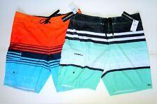 ONEILL Bondi Shorts Ba/ñador para Hombre