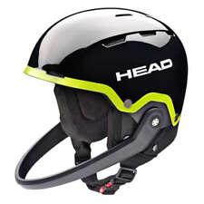 HEAD Skihelm TEAM SL Black oder White , Helm, Ski, Schi, Kopfschutz NEU !