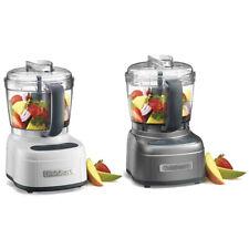 Cuisinart 250W Mini Prep Food Processor/Chopper/Blender/Mixer/Grinder Tool