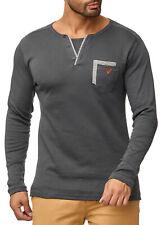 Jumper Hoodie Sweater Jacket Long Sleeve Sweatshirt Men