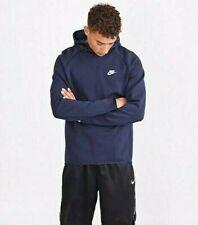 Sweats et vestes à capuches Nike taille S pour homme | eBay