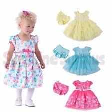NEW JONA MICHELLE Girls Designer Dress - BACK TO SCHOOL KIDS CLOTHES! Free Ship!