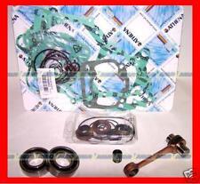 KIT REVISIONE MOTORE APRILIA RS 125 ROTAX 122-123