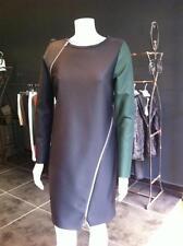 COP COPINE HIVER 2014 : robe modèle POUPOUPIDOU neuve, étiquetée valeur 150€