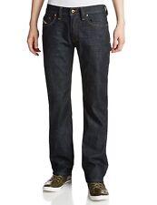 Men Diesel Jeans Larkee 8Z8  008Z8 W28 W29 W30 W31 W32 W33  W34  W36 -  L30 L36