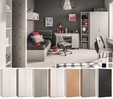 Schlafzimmer-Sets für Jungen und Mädchen günstig kaufen | eBay