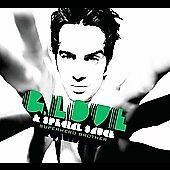 Superhero Brother [Digipak] by G. Love & Special Sauce (CD, Jun-2008,...
