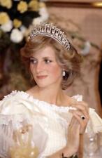PRINCESS DIANA OF WALES GLOSSY POSTER PICTURE PHOTO PRINT royal british uk 3160