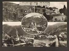 BOBBIO ITALIE: S. MARIA / VACCAREZZA / COLI / MARSAGLIA