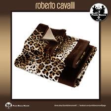 ROBERTO CAVALLI HOME | BRAVO Set terry towel or bath sheet