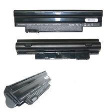 Batería para portatil ACER ASPIRE One D255 D255E D257 D257E 11.1v compatible