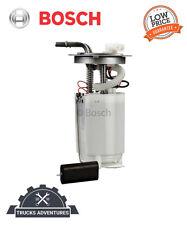 Bosch 67415 Fuel Pump Module Assembly