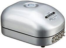 Hailea Pompe à air ACO 963015W, 16L/M, pression max. 1,5m