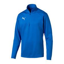 Felpe Sportivo Uomo Puma Da Acquisti Abbiglimento Xl Online Taglia qvxdt1Iw