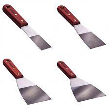 Set di 2/raschietti professionali Bahco scraper-set2