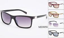 Classic Style Sunglasses Retro Sports Mens Womens Quality Eyewear UV Protected