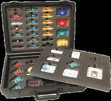 Snap Circuits® Pro Educational 500 Exp.: Model: SC500R