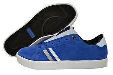 Emerica The Leo Skater Schuhe/Sneaker blue/grey Größenauswahl