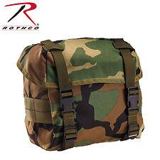 Rothco G.I. Type Enhanced Butt Packs - 40002