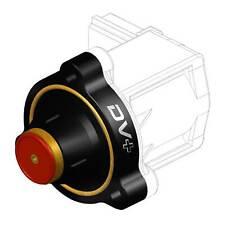 GFB DV+ Diverter/Bypass Valve For VW Polo 6R 1.4 GTI/SEAT Ibiza Mk5 1.4 Cupra