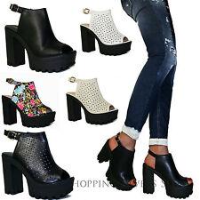 36 Sandali e scarpe bianche con tacco alto (8-11 cm) per il mare da ... 14cd440ef8e