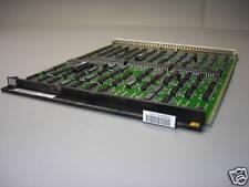 SIEMENS S30810-Q959-X1-D2-7 EWSD COM MEM DA NET EGMQADS